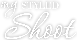 My Styled Shoot Logo